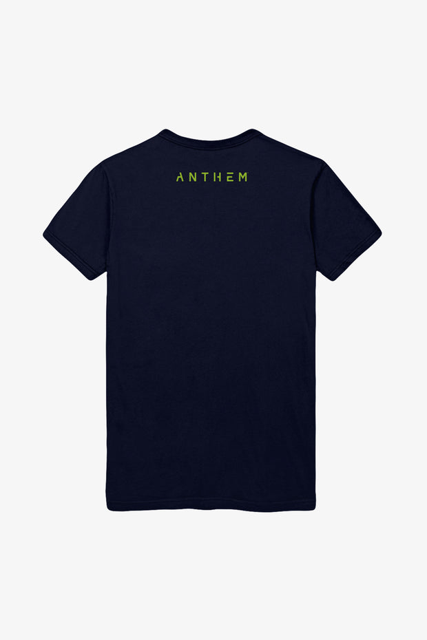 Anthem Interceptor Class T-Shirt