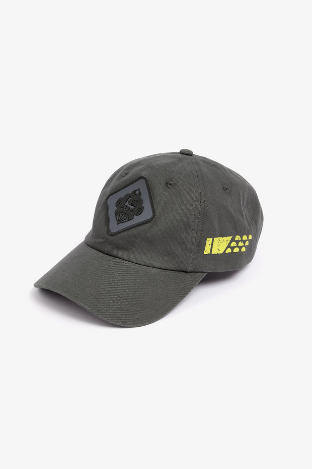 Destiny Beyond Light Tech Baseball Cap