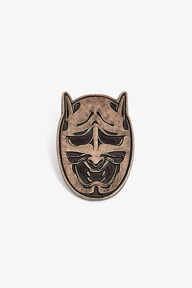 Sekiro Pin Set