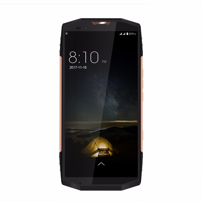 "Blackview BV9000 Pro 5.7"" 6757CD 2.6GHZ Mobile Phone with Screen Protector"