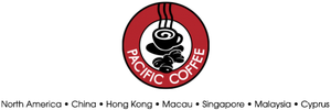 Pacific Coffee of North America