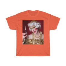 Load image into Gallery viewer, Unisex Heavy Cotton Tee
