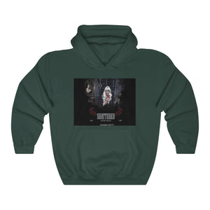 Shattered Fairytales Unisex Heavy Blend™ Hooded Sweatshirt