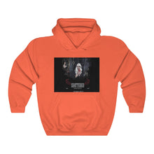 Load image into Gallery viewer, Shattered Fairytales Unisex Heavy Blend™ Hooded Sweatshirt