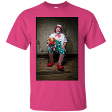Load image into Gallery viewer, G200 Gildan Ultra Cotton T-Shirt