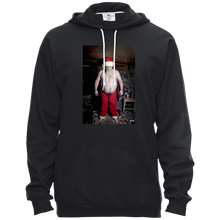 Load image into Gallery viewer, 71500 Anvil Pullover Hooded Fleece