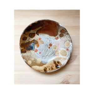 Medium Shallow / Cereal  Bowl 6