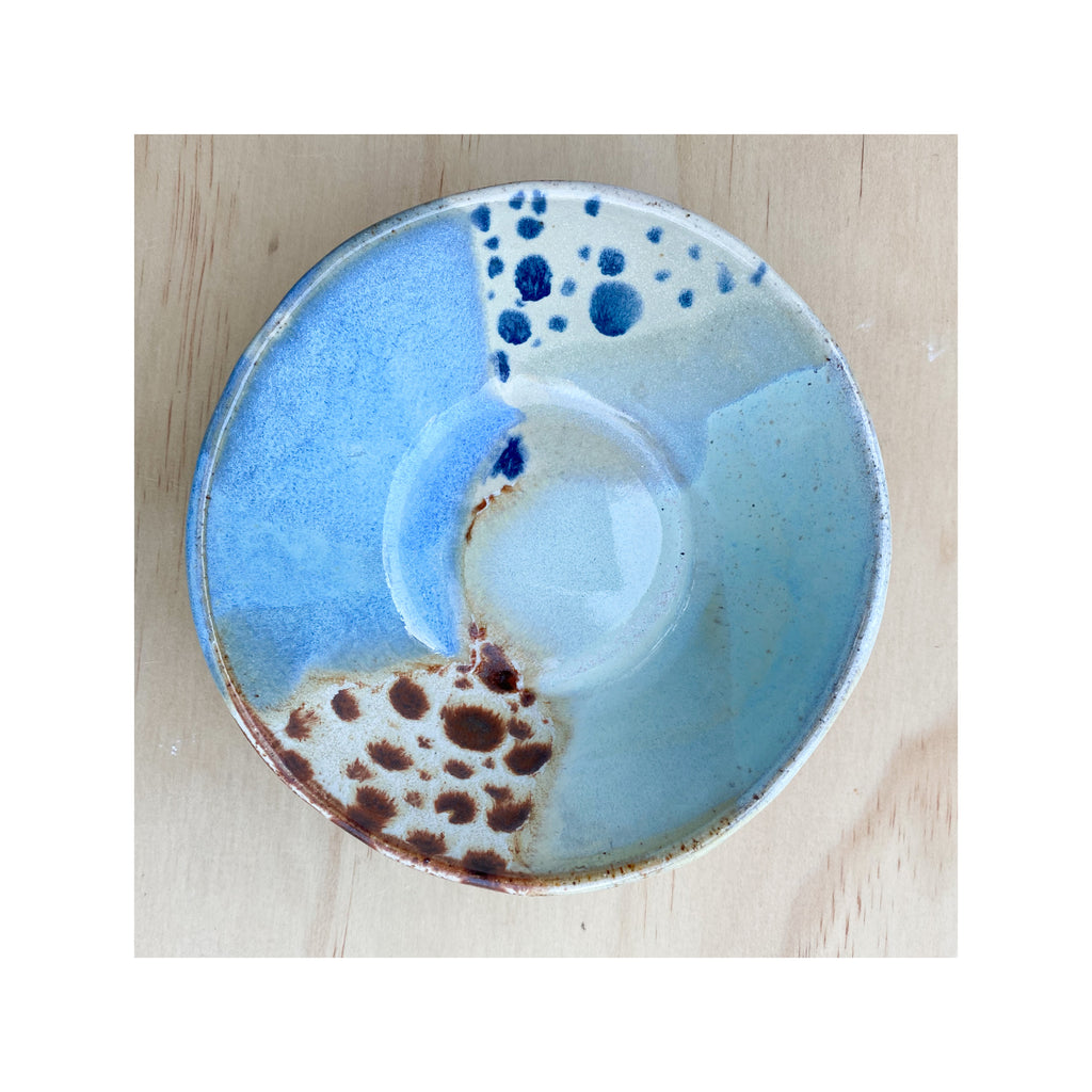 Ice-Cream Bowl 11