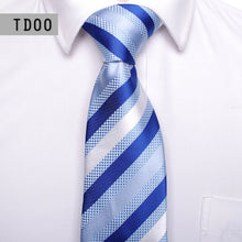 Formal Business Necktie