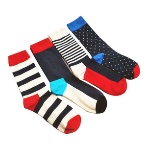 Korean Style Socks