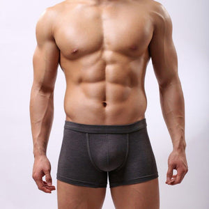 High Quality Boxer Underwear