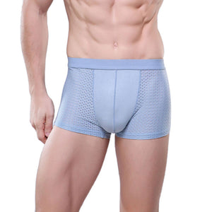 Breathable Boxer Underwear