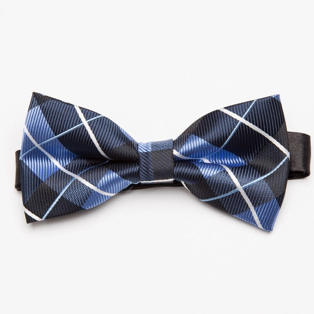 Men's Formal Bow-tie