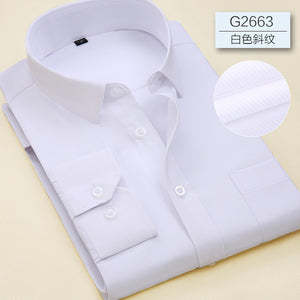 Formal Dress Shirt
