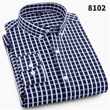 Strips and Pattern Dress Shirts
