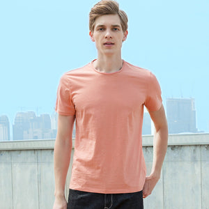 Casual Brand Clothing T-shirt