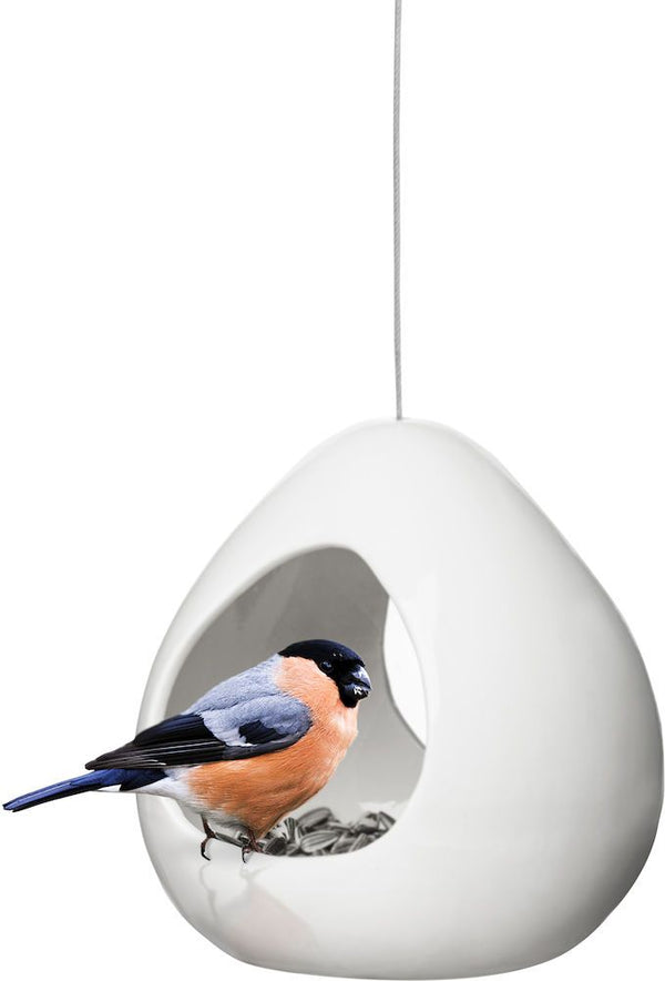Sagaform Bird Feeder
