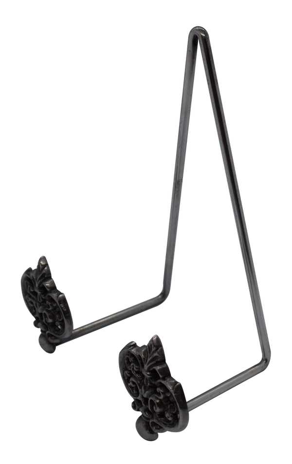 Easel Pewter Medium