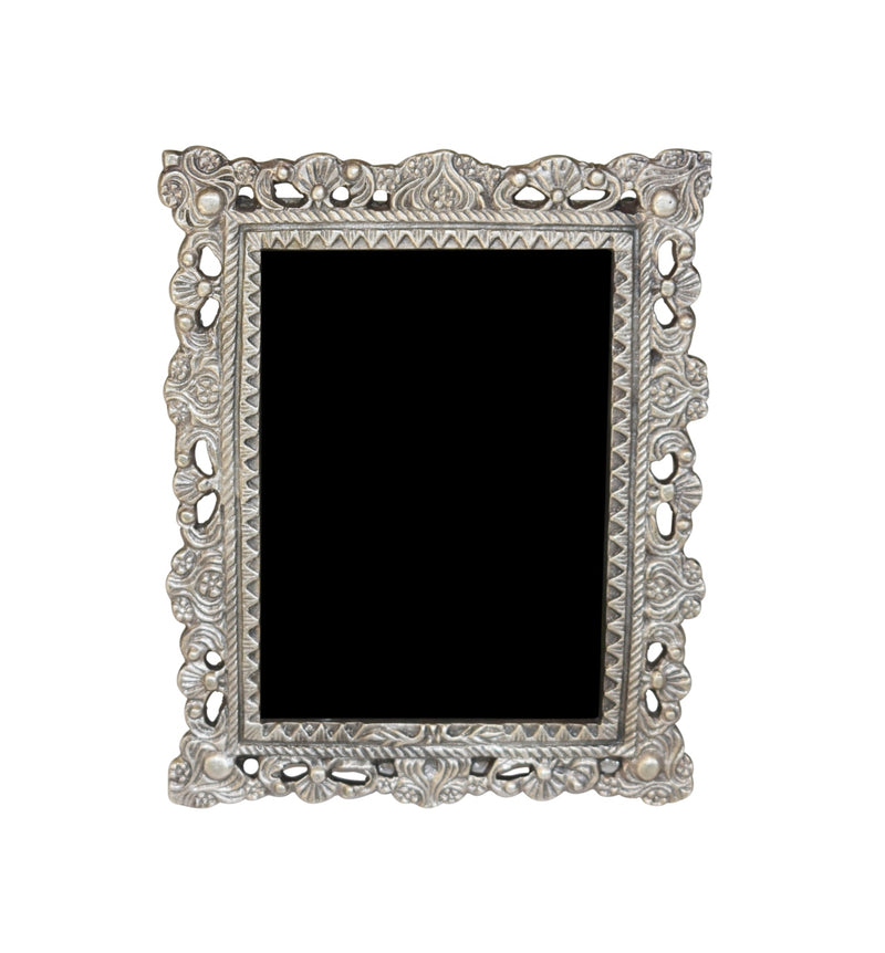 Photo Frame French