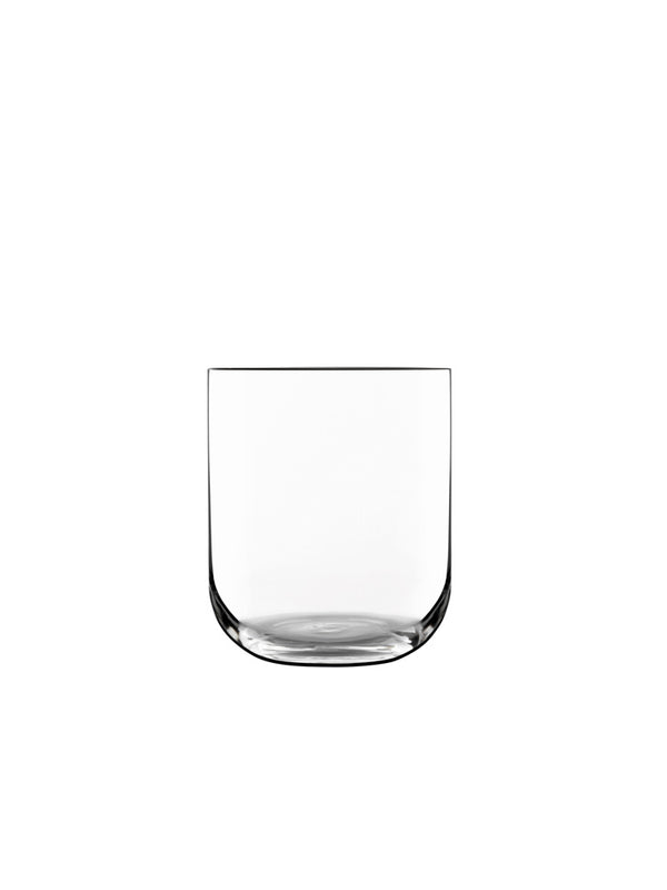 Sublime DOF 450ML 4 Pk - Short Glass