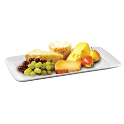 Home Classix Rectangle Platter