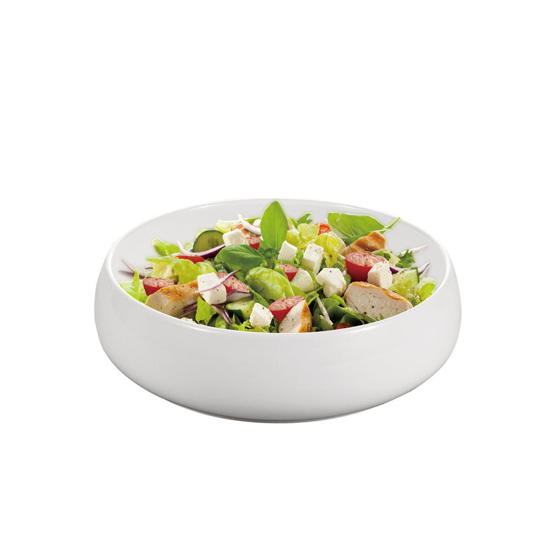Home Classix Round Salad Bowl