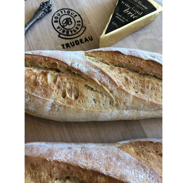Fromage Baguette - Medium 60cm
