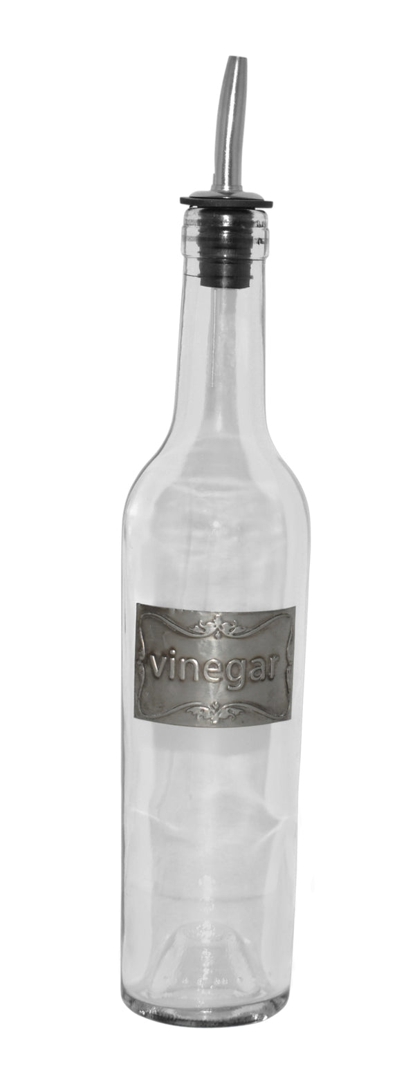 Tuscan Vinegar Pourer - Small