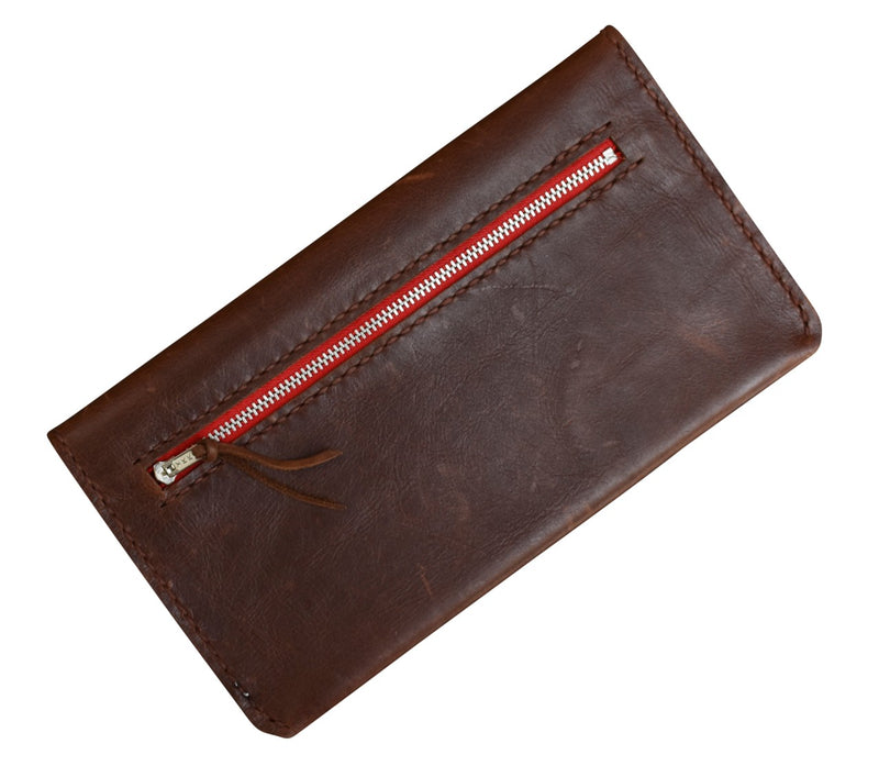 Travel Wallet Original