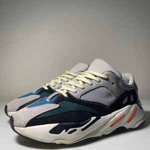 How to Legit Check Yeezy 700 Wave Runners