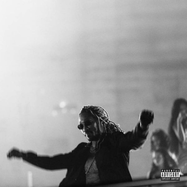Future's 'High Off Life' Delivers