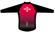 tri life thermal cycling jacket - unisex