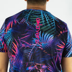 Camiseta hombre iker palm1 bite edition GPLAYERS