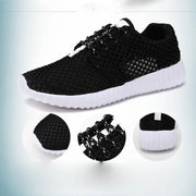 Women Casual Breathable Durable Outdoor Sneakers Shoes