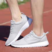 Female Ultra Light Comfortable Spring And Summer Breathable Running Shoes 118247 Women Shoes