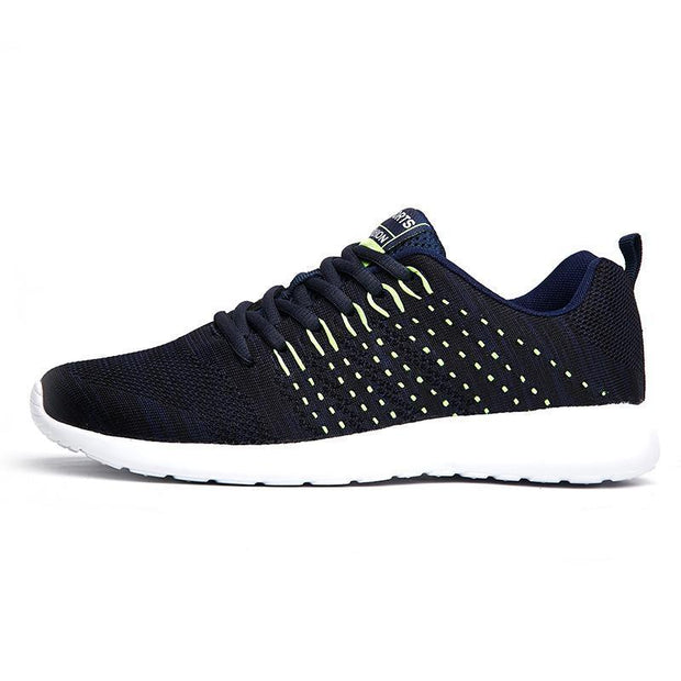 Mens Casual And Comfortable Fashion Breathable Sneakers 128992 Men Shoes