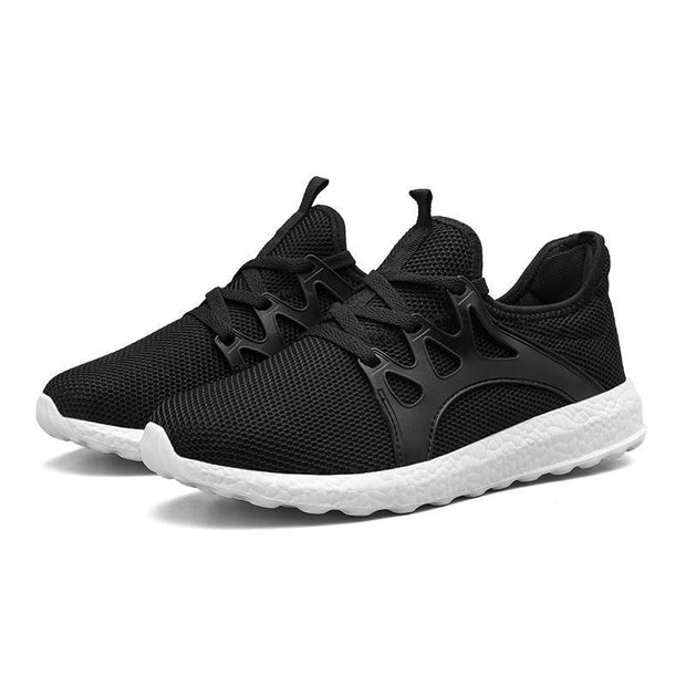 Mens Casual Fashion Comfortable Breathable Sneakers 129220 Men Shoes