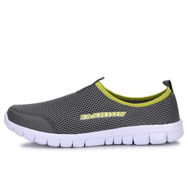 Mens Casual Fashion Sneakers 127750 Men Shoes