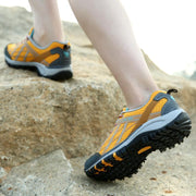 Mens Fashion Casual Outdoor Sports Shoes Are Light And Comfortable Breathable 123388 Men Shoes