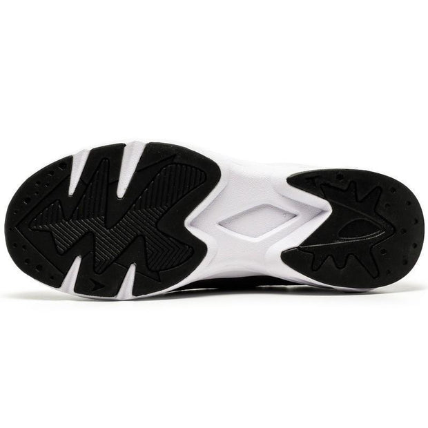 Mens Ultra-Light Hole Sandals Slippers 124190 Men Shoes