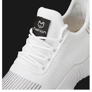 Mens Comfortable And Breathable Fashion Sneakers 128886 Men Shoes