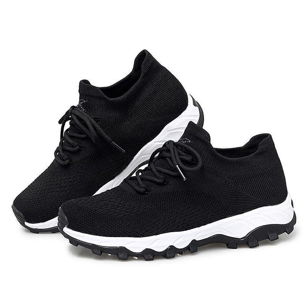 Men's comfortable casual shoes 120465