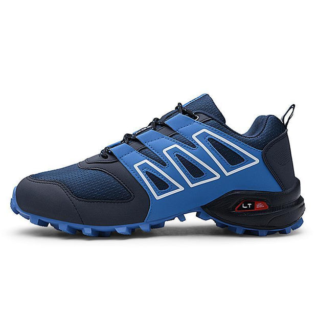 Mens Fashion Sports Hiking Shoes 128685 Men Shoes