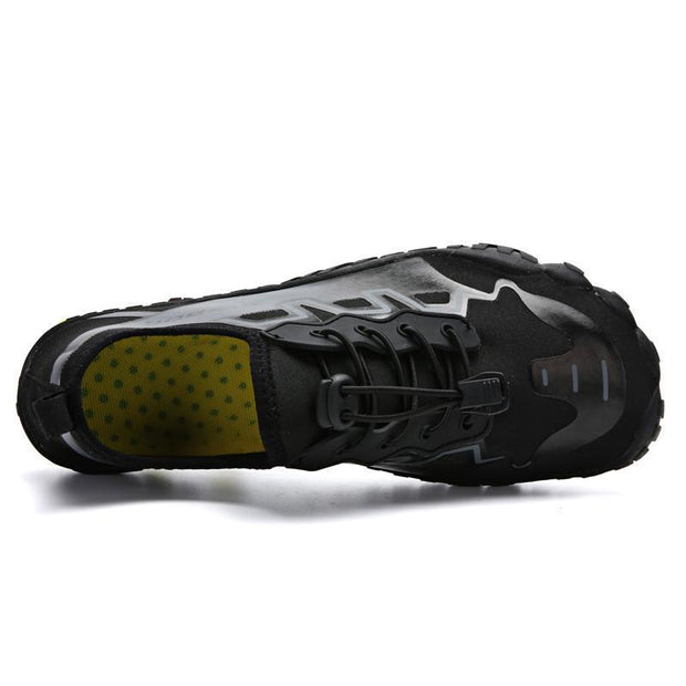 Mens Multi-Purpose Outdoor Shoes Five-Finger Shoessecond -30% By Codebts30 Men Shoes
