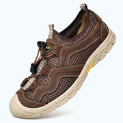 Mens Quick Drying Slip On Water Shoes For Beach Or Sports 132882 Men