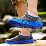 Mens Shoes Large Size Upstream Mesh 39-48 127982 Men
