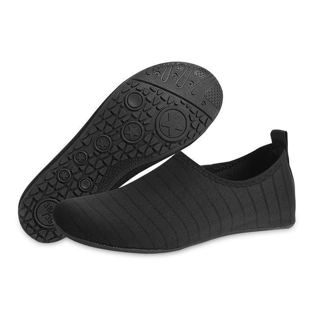 Mens Shoes Swimming Beach Water 39-47 121503 Men