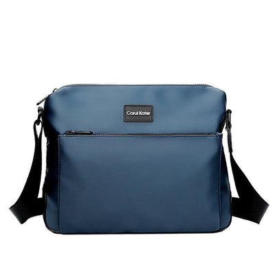 Mens Oxford Shoulder Bagsecond -30% By Codebts30 Men Bags Luggages