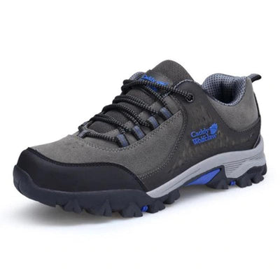 Mens Autumn Winter Large Size Outdoor Casual Shoes Men