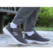 Mens New Lightweight Slip-On Sneakers Men Shoes
